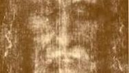 Does the Shroud of Turin Match the Wounds of Christ?
